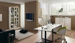 design an office space. Home Office Space Design Inspiring Well Ideas Designs An