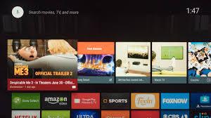 sony tv x900e. sony tv x900e e