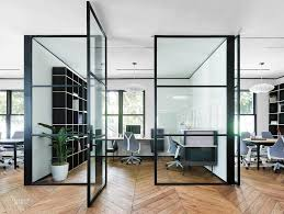 private office design ideas.  private full size of home officeoffice ideas white office design small  space decorating  on private a