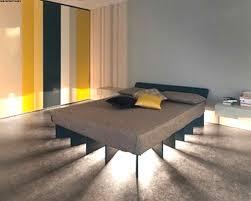 intimate bedroom lighting.  Intimate Intimate Bedroom Lighting Bed Ideas And