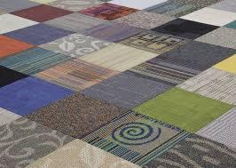 interface carpet tile. Interface Carpet Tile H