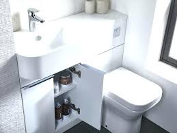 small vanity sink unit gypsy toilet and units on excellent home designing ideas with bathroom