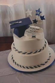 College Graduation Cake Ideas For Guys Buyviagranow