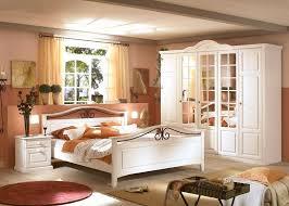 Schlafzimmer Bett 180x200 Booxpw