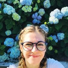 Brooke Bressler (brookewbressler) - Profile   Pinterest