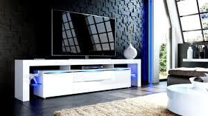Wohnwand Mediawand Wohnzimmerschrank Fernsehschrank Tv Schrank Ideen