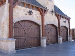choosing the right garage doors for your home