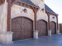 sarasota garage door install