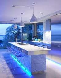 modern contemporary decorating kitchen island lighting. kitchen island lighting fixtures ultra modern designjpg heavy duty house interior decorating ideas design contemporary p
