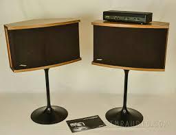 bose 901 speaker stands. bose 901 series vi speaker stands s
