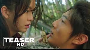 River Where The Moon Rises Teaser Trailer Kim SoHyun X Ji Soo (2021) -  YouTube