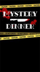 Dinner Invation Free Dinner Party Invitations Evite