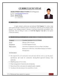 cv of mohammed imran pasha   civil site engineer cum qs cv of mohammed imran pasha civil engineer     curriculum vitae mohammed imran pasha