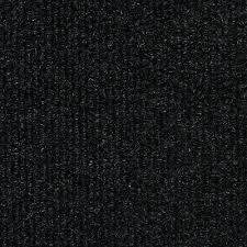 dark green carpet texture. black ribbed 18-inch x carpet tiles 16 tiles/case dark green texture n