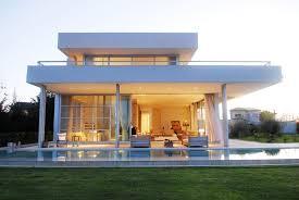 Small Picture Home design gallery and idea Home Decor Blog