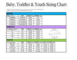 Shake N Bake Shirt Baby Toddler Youth Sizing Talladega Nights Ricky Bobby Quote Shake N Bake Baby Talladega Nights Shirt Nascar Race Shirt