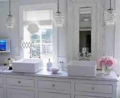 Elmo Bathroom Decor Shabby Chic Grey Bathroom Decorating Ideas Bathroom Vanities With