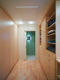 image of walk in closet design walkin closet bedroom walk in closet ideas design bedroom