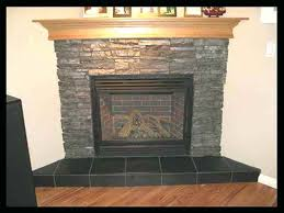 corner stone electric fireplace living room corner electric fireplaces clearance custom fireplace brick mantel decorating marble