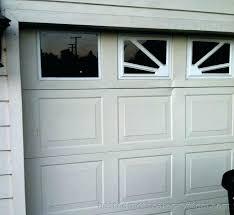 interior door window inserts garage door window inserts replacement garage door window replacements garage windows replacement