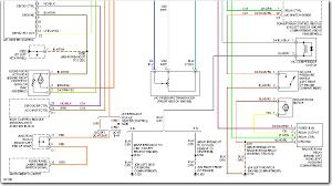 jeep renegade wiring diagram wiring diagrams best jeep renegade wiring explore wiring diagram on the net u2022 jeep cherokee sport wiring diagram jeep renegade wiring diagram