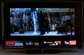 vizio tv 65 inch. vizio e470i a0 review front 800x600 tv 65 inch