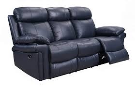 couches set rocker couch and sure corner south seat fit fabric recliner covers sectional deals power africa lounge chair loveseat leather recl blue dark