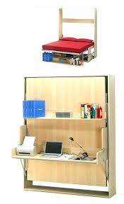 compact furniture for small spaces. Modren For Compact Furniture Small Spaces Space  Ideas Saving Fold Down   In Compact Furniture For Small Spaces D