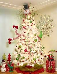 xmas tree decorating ideas 5 tree ideas kids and adults will both love so  easy and