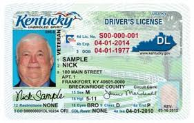 City Hoping News The Kentucky With In Federal Remain River Be Law Id To Allowed