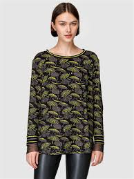 <b>Блузка HELMIDGE</b> 9466700 в интернет-магазине Wildberries.ru