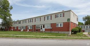 4 Bedroom Apartments In Maryland Plans Cool Decoration
