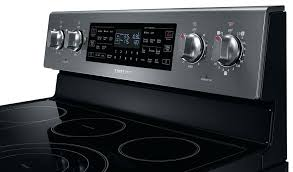 lowes electric range. Lowes Wall Ovens Electric And Oven Combo Range Reviews Gas