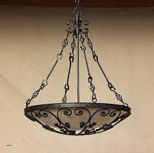 ceiling light pull cord fresh ceiling fan pull chain switch 3 sd replace light fixture with how