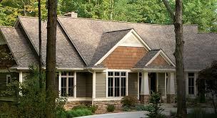 exterior home siding colors. explore the possibilities. exterior home siding colors
