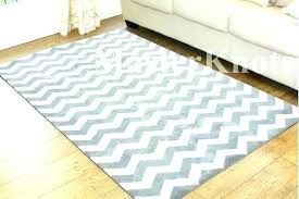 grey chevron rug gray and white attractive amazing area with rugs unique inside 4 target threshold