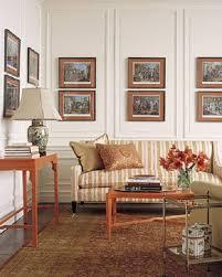 White Wood Living Room Furniture 25 Captivating Formal Living Room Furniture Design Options