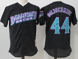 2019 Jersey On Diamondbacks Discount Baseball Mlb Sale Old Jerseys aecaafdfdafffb TMG Draft Zone