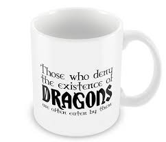 dragon inspired gifts. Contemporary Dragon 15 DragonInspired Gift Ideas For The Mothers And Fathers Of Dragons Throughout Dragon Inspired Gifts N