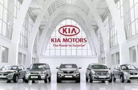 Resultado de imagen para Kia Motors