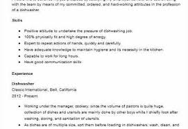 13 Elegant Substitute Teacher Job Description For Resume Gallery