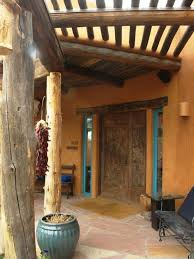Small Picture Image result for southwest style entry Southwest Homes