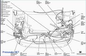0 1995 5 Ford Mustang Tps Wiring