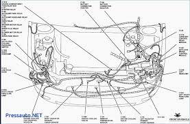 1997 ford taurus wiring diagrams bmw online wiring diagrams