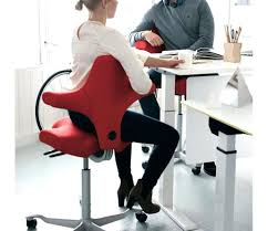 computer chairs for heavy people. Chair Vs Standing Desk Office Sit Stand Chairs Tall Drafting Heavy People Stool Amazing For Desks Ergonomic Computer D