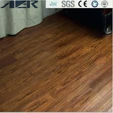plank floor tiles flooring self adhesive thickness floor glue down vinyl plank flooring laying self adhesive vinyl plank flooring self adhesive vinyl plank