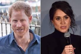 Wedding plans? Prince Harry goes \u0027house hunting\u0027 with Meghan ...