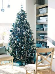 christmas-home-decoration-in-blue-2