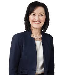 Wendy Curran   Davies