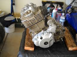 400ex step by step motor build archive atv riders forum